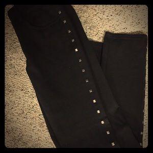 INC pants